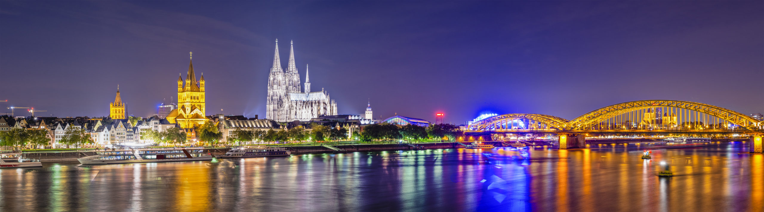 Erste Hilfe Kurs Köln