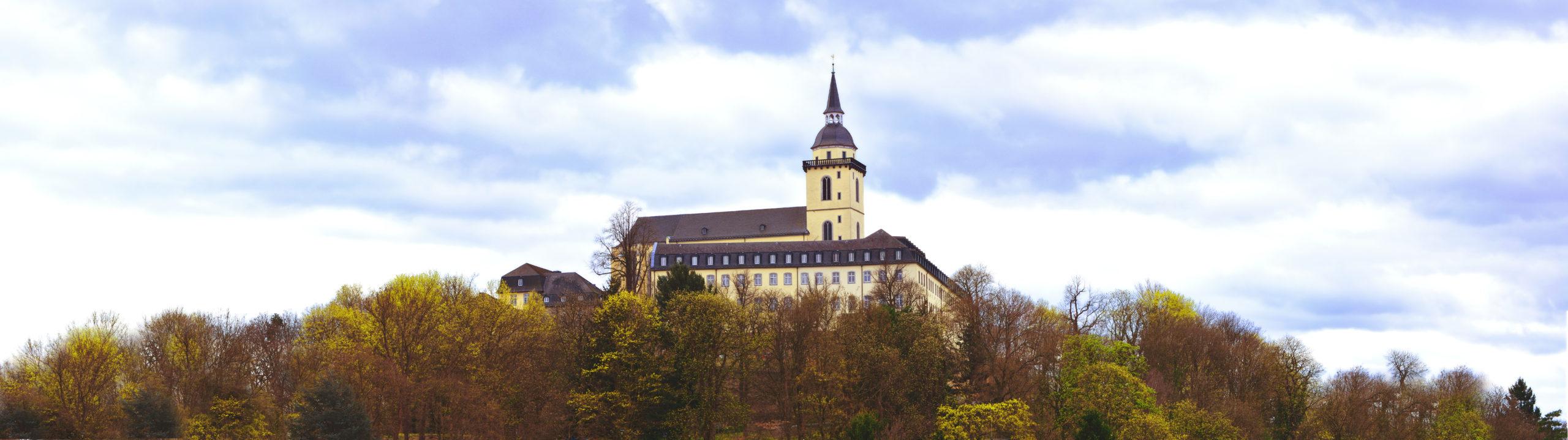 Erste Hilfe Kurs in Siegburg