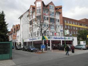 Praevencio Bad-Kreuznach
